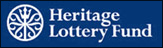 This site is being created and developed thanks to a grant from the Heritage Lottery Fund