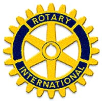 Membership Development - Rotary International